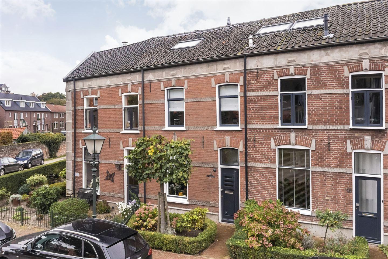 Bekijk foto 6 van Rijnstraat 47