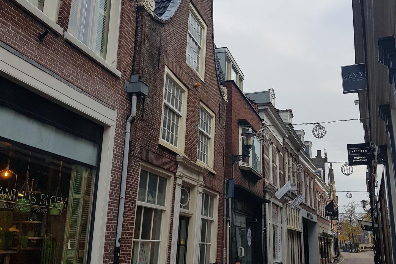 Bekijk foto 5 van Huigbrouwerstraat 24