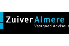 Zuiver Almere Vastgoed Adviseurs B.V.