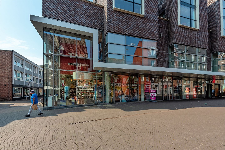 Bekijk foto 2 van Wijngaardstraat 5