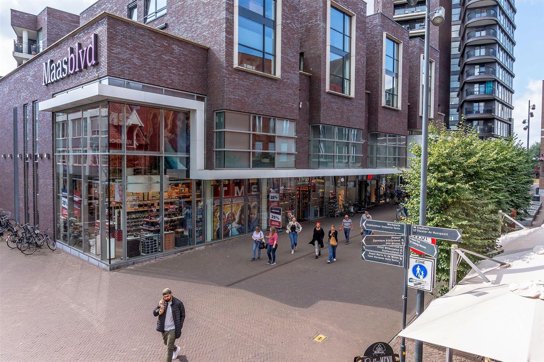 Bekijk foto 3 van Wijngaardstraat 5