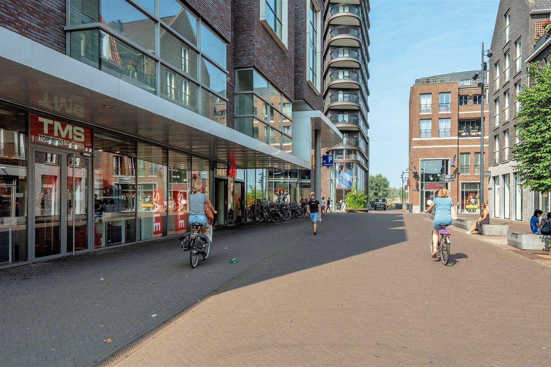 Bekijk foto 4 van Wijngaardstraat 5