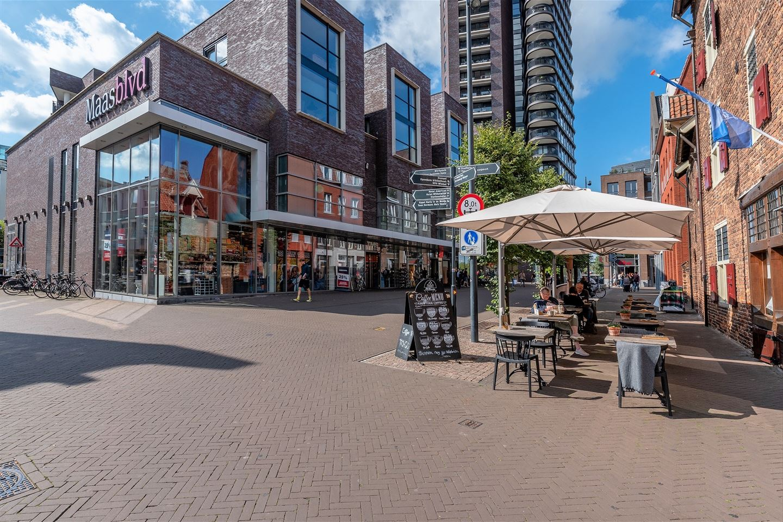 Bekijk foto 5 van Wijngaardstraat 5