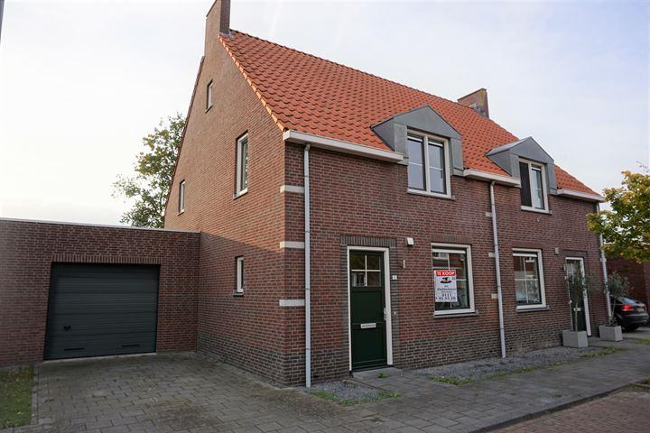 Kruithuisstraat 50
