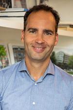 Dimitry Jansen (NVM-makelaar)