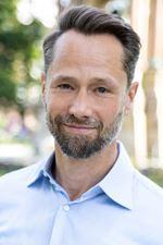 Erwin Bergsma (Vastgoedadviseur)