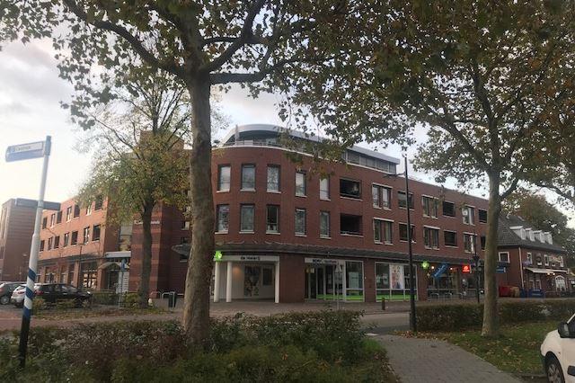 Mieke de Brefstraat 32