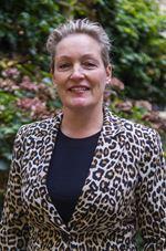Ellen Hoogvliet (Vastgoedadviseur)