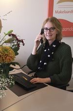Anita Weerman (Sales employee)