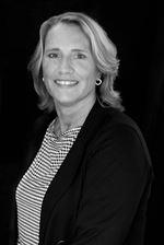Ilona Vreeken (Kandidaat-makelaar)