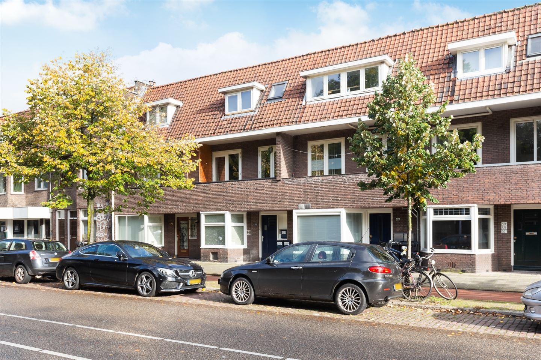 Bekijk foto 1 van Amsterdamsestraatweg 525 A
