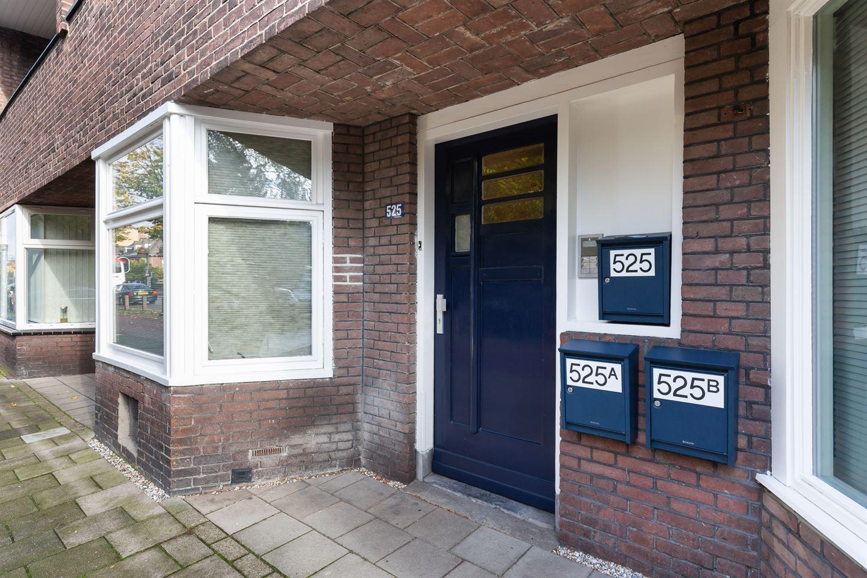 Bekijk foto 2 van Amsterdamsestraatweg 525 A