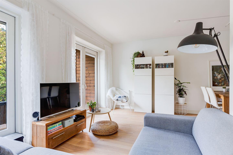 Bekijk foto 4 van Amsterdamsestraatweg 525 A
