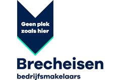 BRECHEISEN Bedrijfsmakelaars Amersfoort B.V.