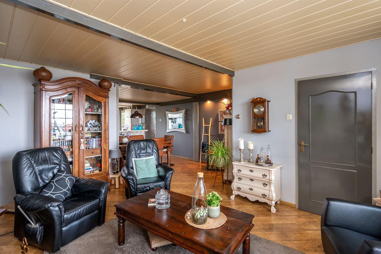 Bekijk foto 4 van Boven Oostdijk 39