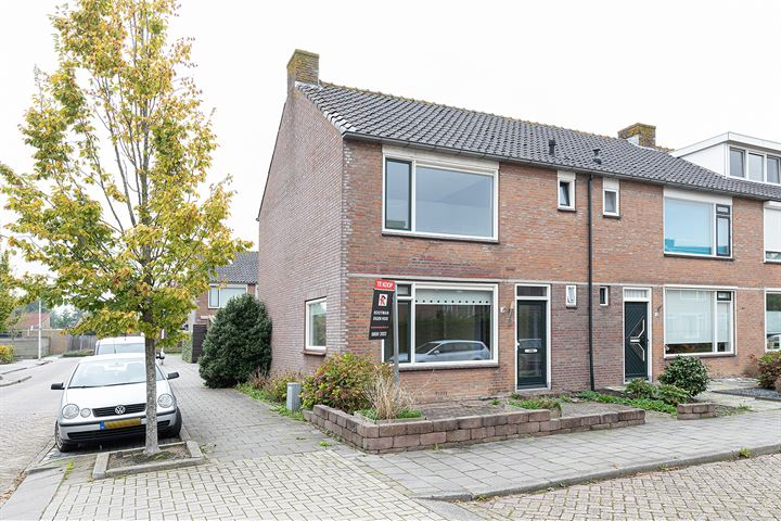 Putstraat 26