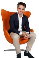 Martijn Wilhelm (Afd. buitendienst)