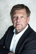 Jan Weide (NVM real estate agent)