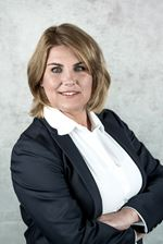 Ellen van Buiten (Sales employee)