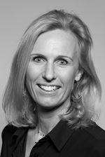 Isabelle Smink (Property manager)