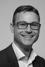 Allard Welling (NVM real estate agent)
