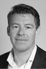Paul van der Geer