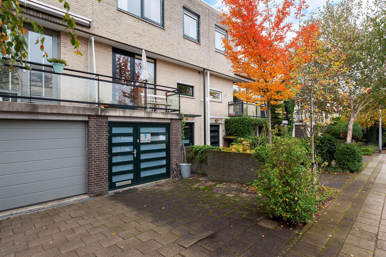 Bekijk foto 3 van Arie de Zeeuwstraat 29