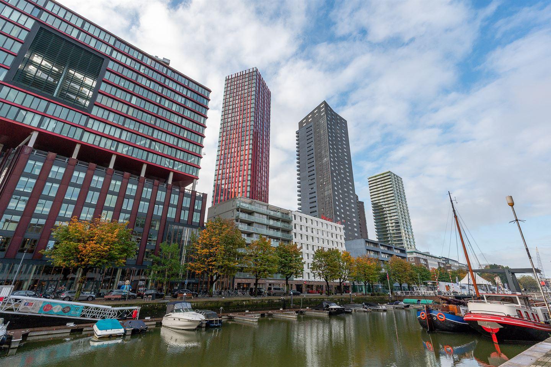 Bekijk foto 4 van Wijnbrugstraat 320