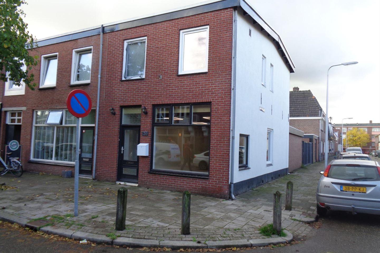 Bekijk foto 1 van Bornerbroeksestraat 233