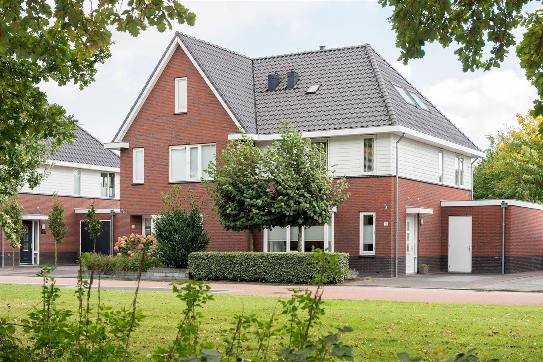 View photo 1 of Engelse Werklaan 19