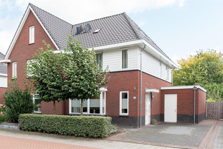 View photo 2 of Engelse Werklaan 19