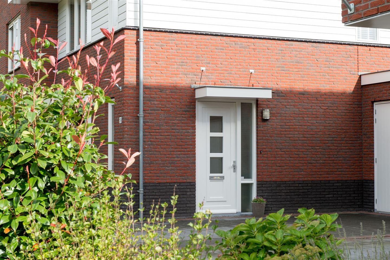 View photo 5 of Engelse Werklaan 19