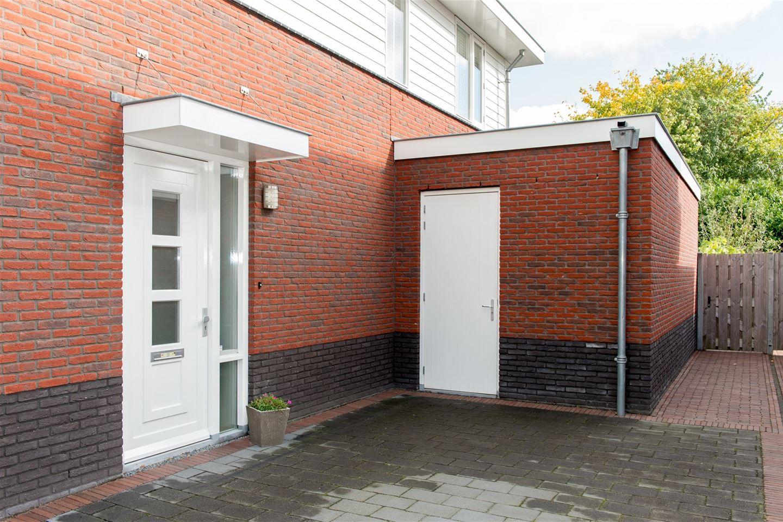 View photo 6 of Engelse Werklaan 19