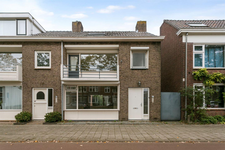 Bekijk foto 1 van Wouwsestraatweg 67