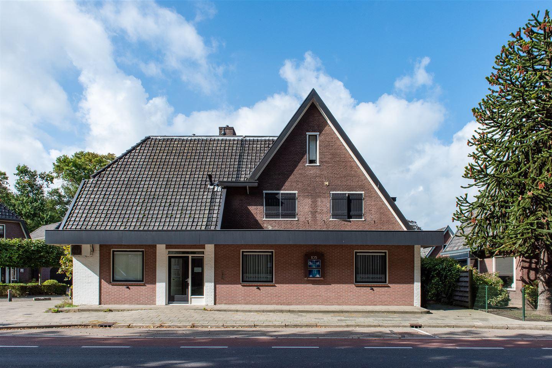 Bekijk foto 1 van Zutphensestraat 105