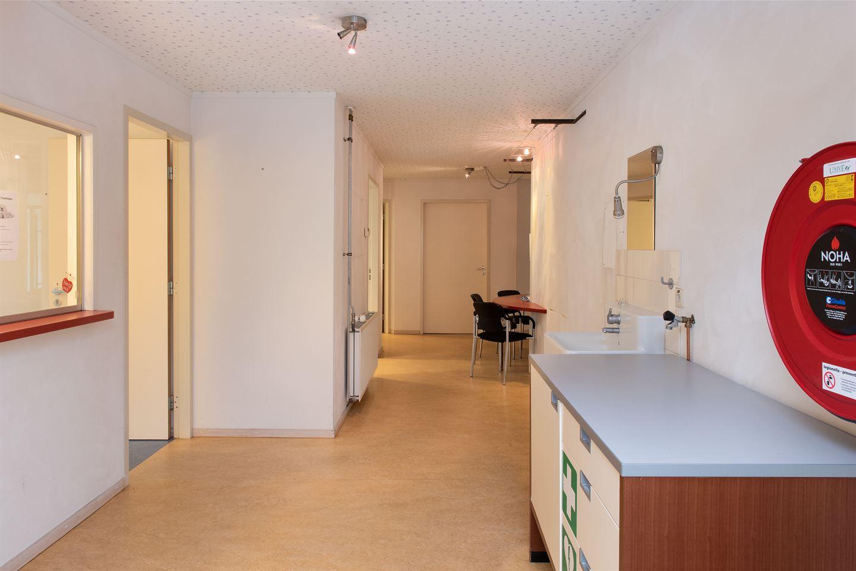 Bekijk foto 4 van Zutphensestraat 105