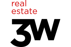 3W real estate