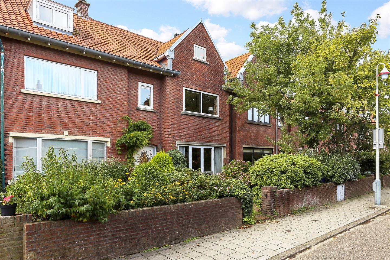 Bekijk foto 2 van Van Tedingerbrouckstraat 14