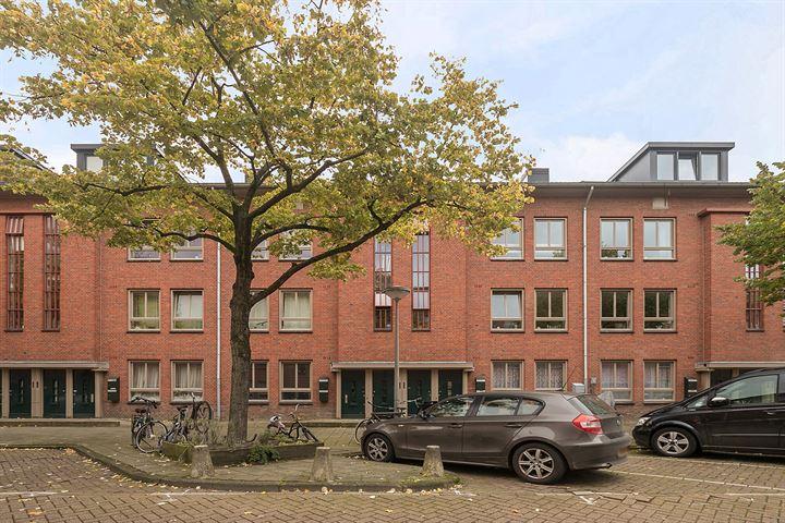 Gerard Callenburgstraat 20 II