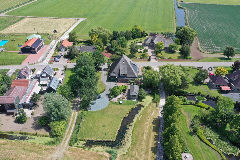 Bekijk foto 2 van Spierdijkerweg 86