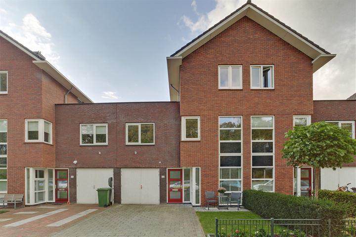 Willem van Leusdenlaan 38