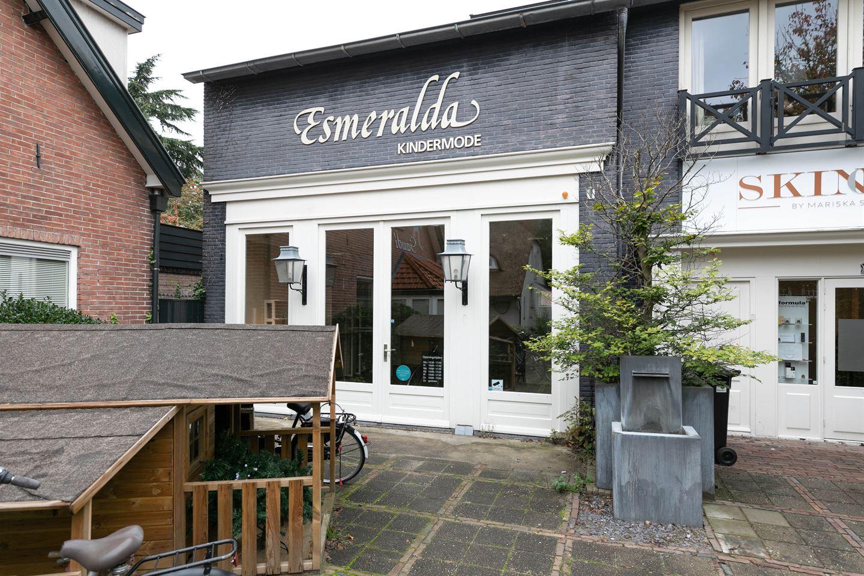 View photo 2 of Nieuweweg 26 B