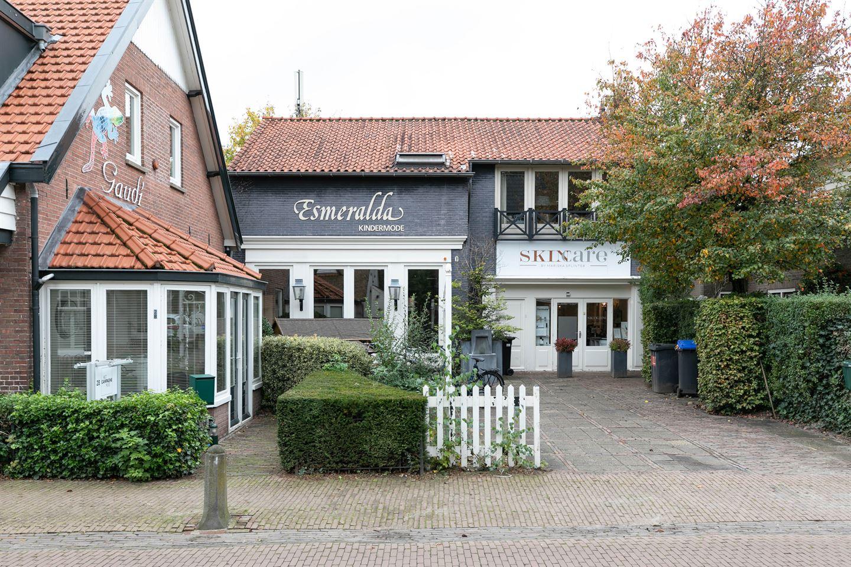 View photo 1 of Nieuweweg 26 B