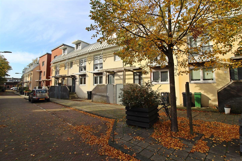 Bekijk foto 1 van Koningsteinstraat 23