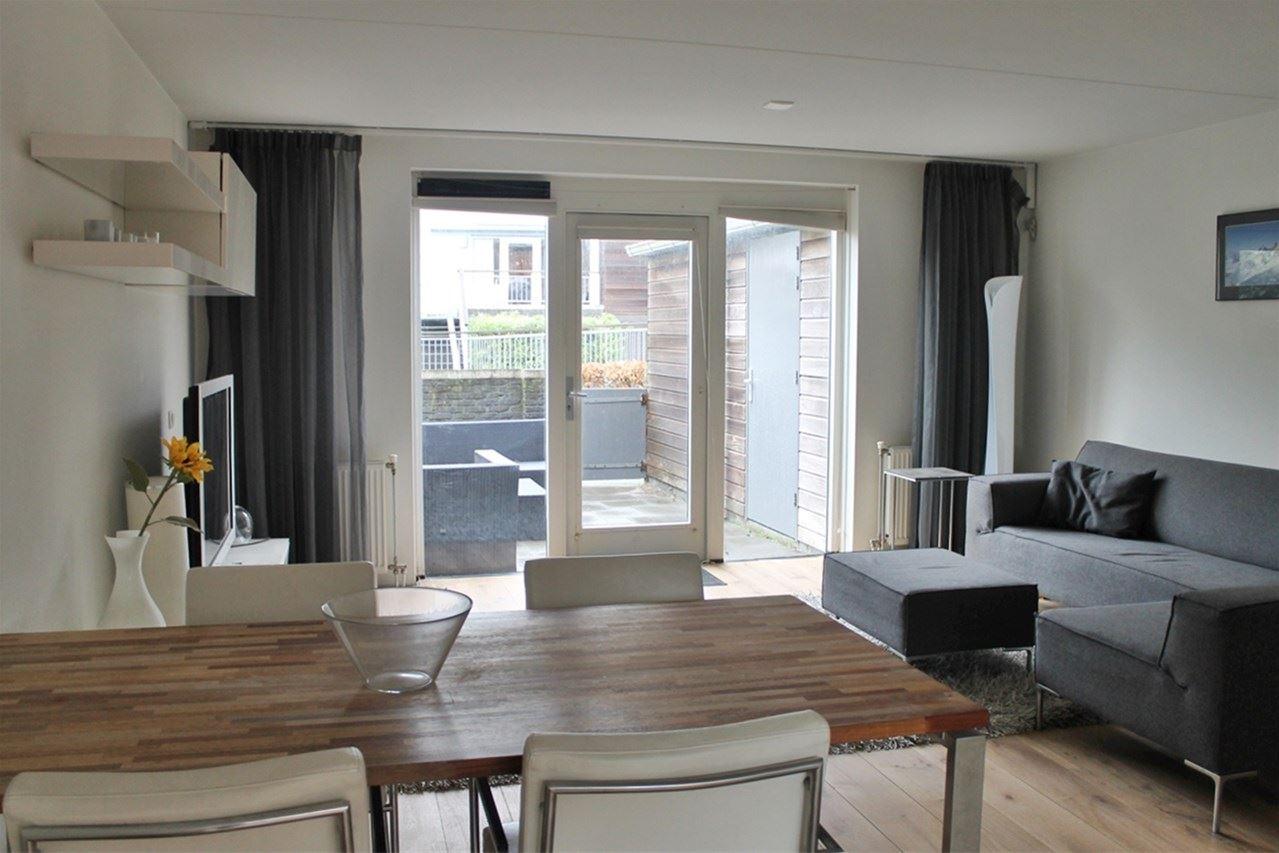 Bekijk foto 2 van Koningsteinstraat 23