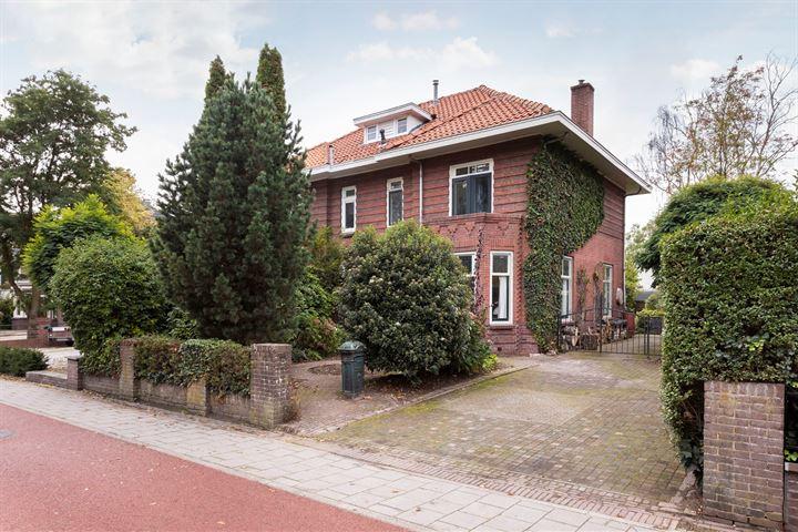 Rijksweg 74