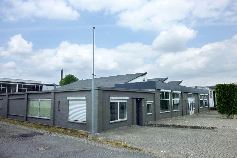 Bekijk foto 4 van Fort Willemweg 14