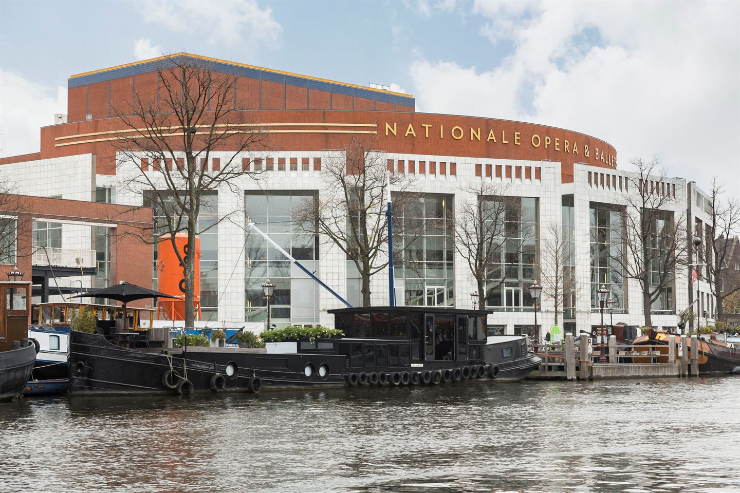 View photo 5 of Amstel 13