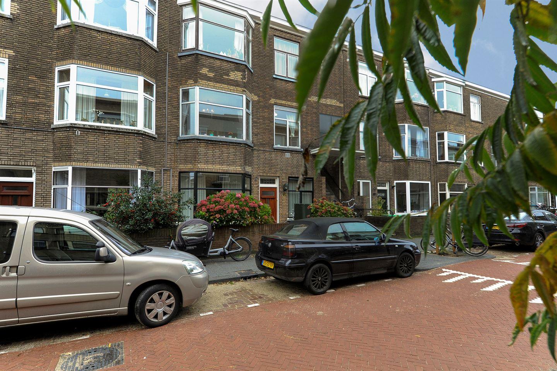 Bekijk foto 1 van Van Reesstraat 45
