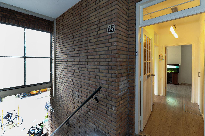 Bekijk foto 5 van Van Reesstraat 45